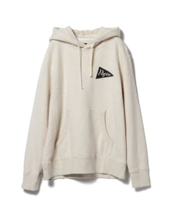Pilgrim Surf+Supply / TEAM Hoodie