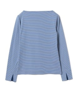 Pilgrim Surf+Supply / Savannah Slim LS Stripe Shirt