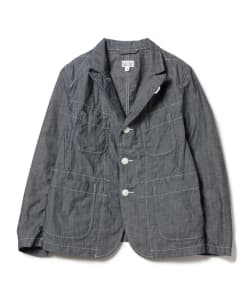 FWK by ENGINEERED GARMENTS / Jacket