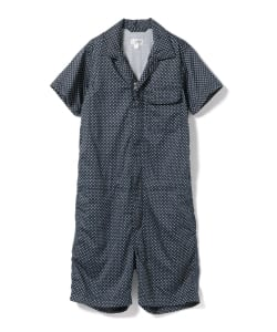 FWK by ENGINEERED GARMENTS / Dot Suit