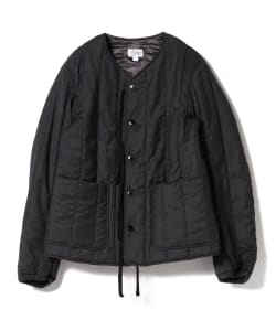 FWK by Engineered Garments / Liner Jacket