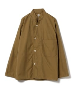 <WOMEN>KAPTAIN SUNSHINE / Sleeping Jacket
