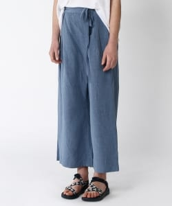 Pilgrim Surf+Supply / KEALA Wrap Pants