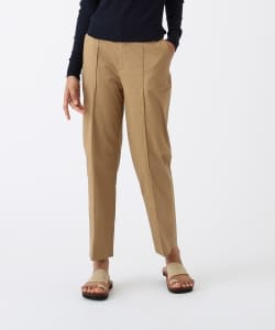 Pilgrim Surf+Supply / Tyler Pleated Pant