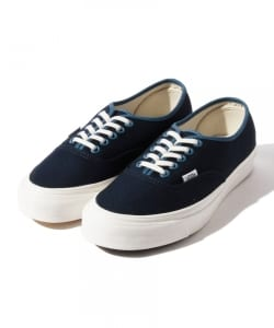 <Women>VANS×Pilgrim Surf+Supply Vault OG Authentic