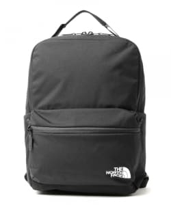 THE NORTH FACE /  METRO DAY PACK