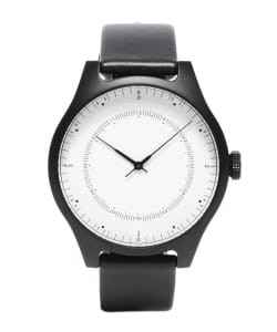 SQUARE STREET / SQ31 Aluminum Watch AS-13