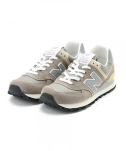 NEW BALANCE / ML574 RUN