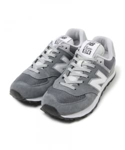NEW BALANCE / ML574 16FW