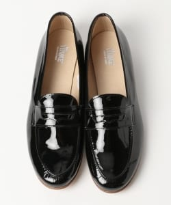 LA TENACE / LOAFER