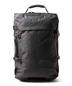 EASTPAK×BEAMS LIGHTS / 別注 TRANVERZ S(42L)