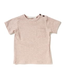 "1+in the family / ""ALBER"" Tシャツ (6~12m)"