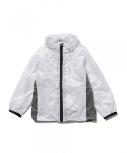 highking / tarpaulin jacket (100~120cm)