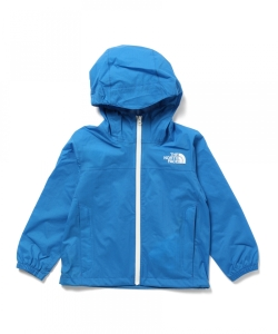 THE NORTH FACE / 16S Venture ジャケット (100~140cm)