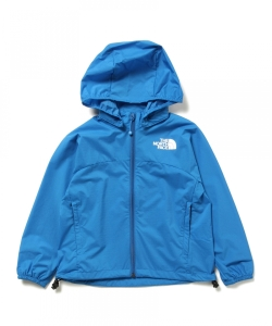 THE NORTH FACE / 16 Swallowtail Jacket (110~140cm)