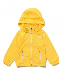THE NORTH FACE / 16S Evolution ジャケット (100~140cm)