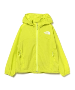 THE NORTH FACE / Swallowtail Jacket (110~140cm)