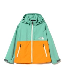 THE NORTH FACE / Compact Jacket (110~140cm)