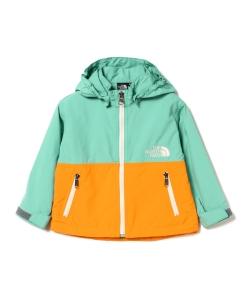 THE NORTH FACE / Baby Compact Jacket (80~90cm)