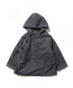 MAKIE / 16F GASA Jacket (4~6y)