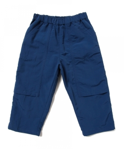 Patagonia / 16 Baggies Summit Pants (12m~5y)