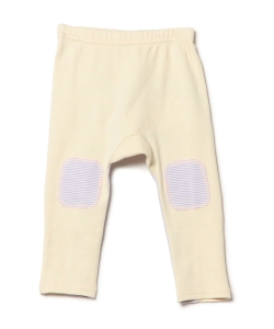 Patagonia / Baby Cozy Cotton Pants (6~24m)