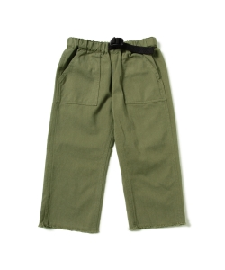 THE PARK SHOP / Trip Pants (95~135cm)