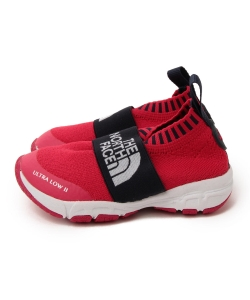 "THE NORTH FACE / ""Kids Ultra Low"" (15~22cm)"