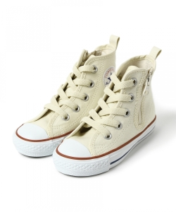 CONVERSE / ALL STAR NZ HI (15~22cm)