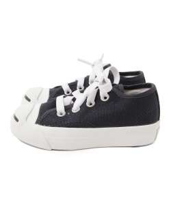 CONVERSE / KID'S JACK PURCELL スリッポン (15~21cm)