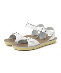 "SALT WATER SANDALS / ""Surfer"" サンダル (13~22cm)"