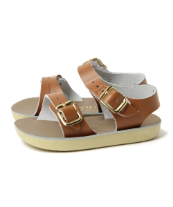 "SALT WATER SANDALS / ""Seawee"" サンダル ベビー (10.5~12cm)"