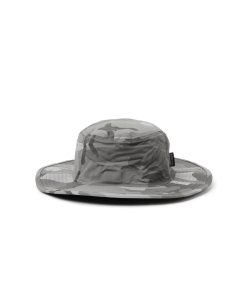 Patagonia / Boys' Trim Brim Hat