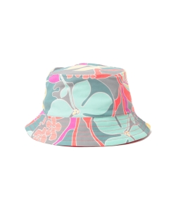 tea / Callala Bay Hat (12m~4y)