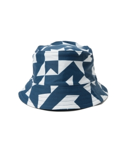 tea / Winkipop Hat (12m~4y)