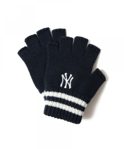 INFIELDER DESIGN / NY YANKEES グローブ (4~10才)