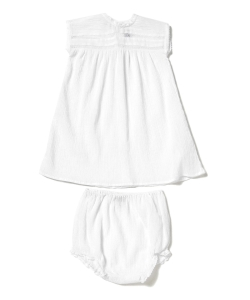 BONTON / Robe Set (2y)