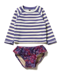 tea / Bells BeachSet (12~24m)