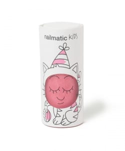 nailmatic / KIDS (3y~)
