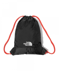 THE NORTH FACE / Flyweight Napsac
