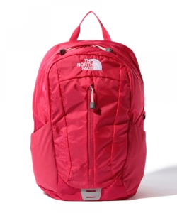 THE NORTH FACE / 16K Tellus 20