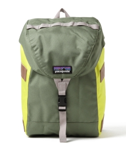 patagonia / Kids' Bonsai Pack (14L)