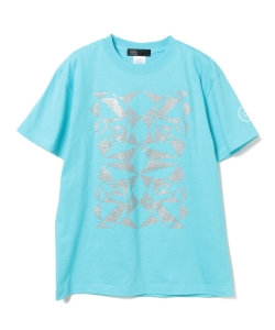 【タイムセール対象品】CITIZEN × BEAMS JAPAN / reflect Tシャツ(Men's)