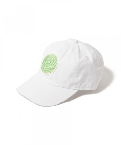 smART / hi-dutch Cap