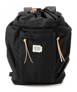 FREDRIK PACKERS / 500D ROLL TOP BACK PACK