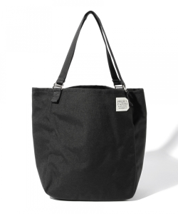 FREDRIK PACKERS / MISSION TOTE S