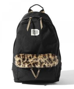 FREDRIK PACKERS / PANTHER DAY PACK