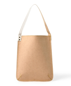 MAKOO / Tote Thin Bag