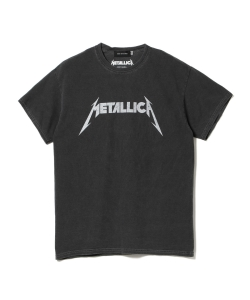 GOOD SPEED / METALLICA Tシャツ