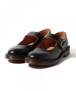 Dr.Martens / MARY JANE